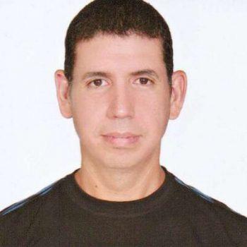 Ramón Ariel Sánchez