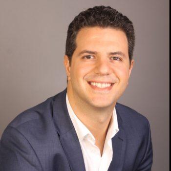 Cristian Nicolas Ruggero