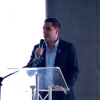 Edgardo Flores