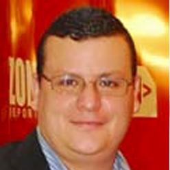 Manuel Enrique Welchez Chinchilla